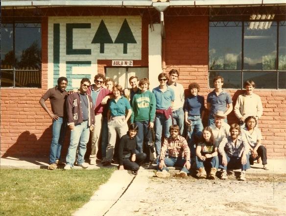 ICE - 1984