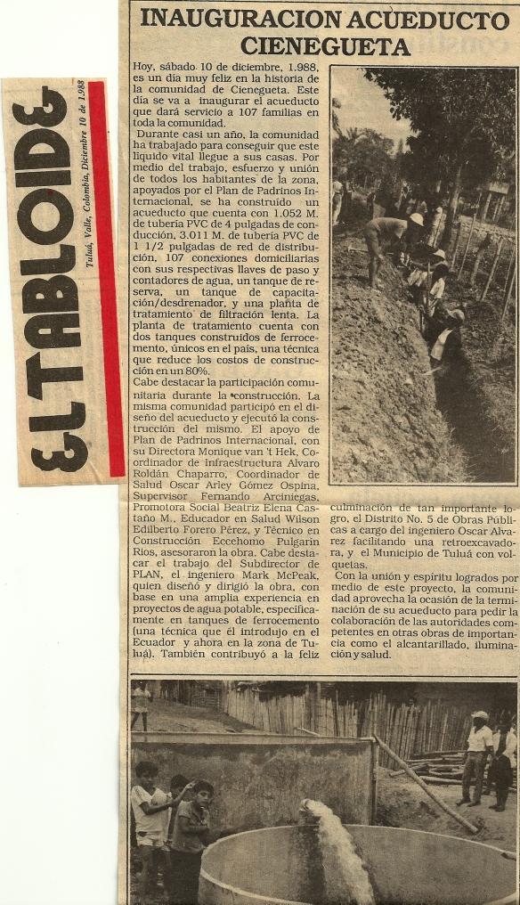 el-tabloide-cienegueta