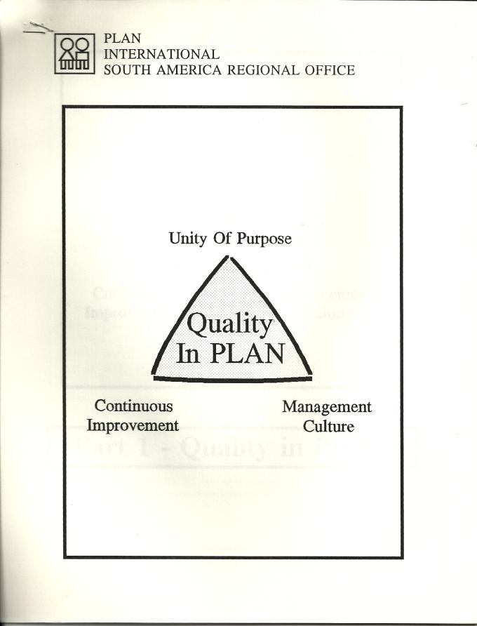 saro-quality-framework