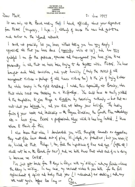 Ian Buist to Mark - June 1997.jpeg