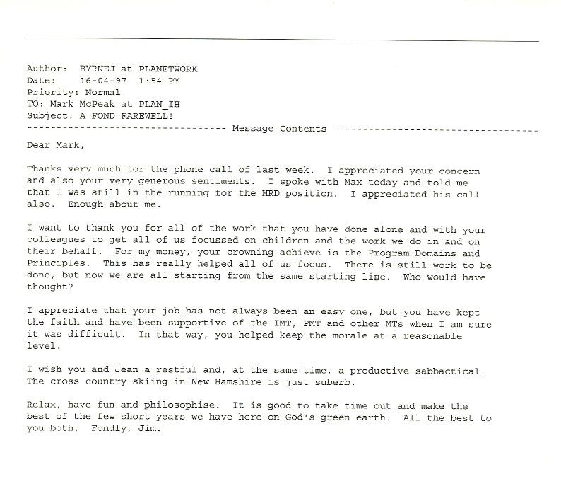 Jim Byrne to Mark - April 1997.jpeg