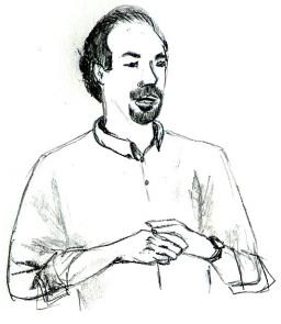 Gesture 5.jpg
