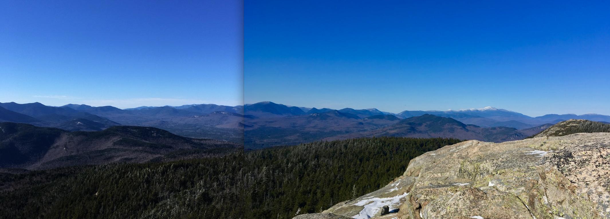 White Mountains Panorama.png