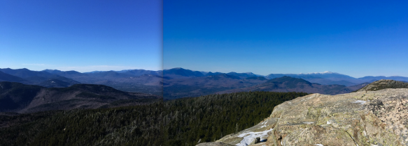 White Mountains Panorama.png