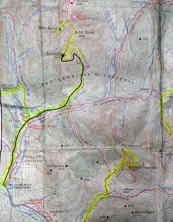 Bond Map - 3.jpg